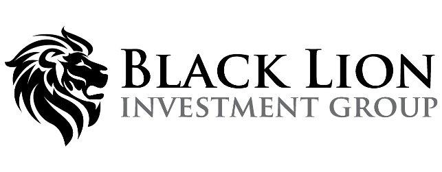 Black Lion Investment Group