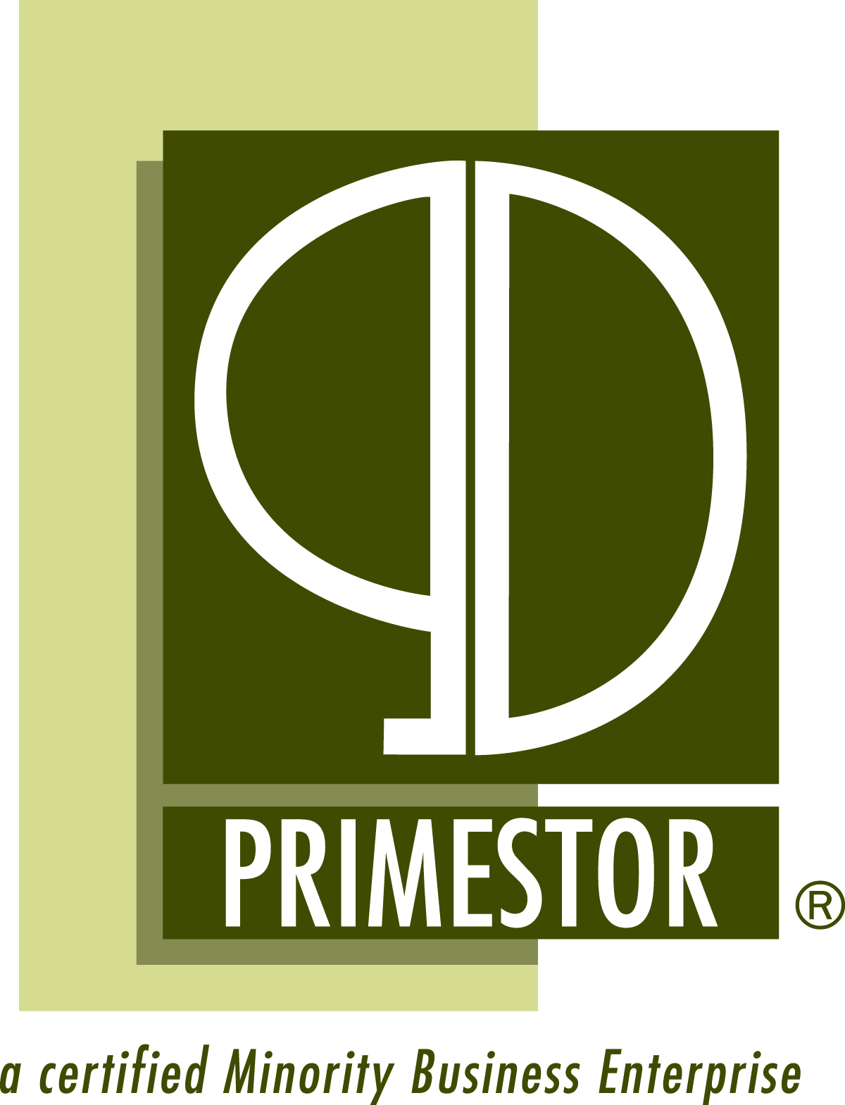Primestor Development, Inc.