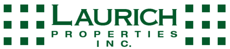 Laurich Properties