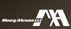 Maury Abrams, LLC