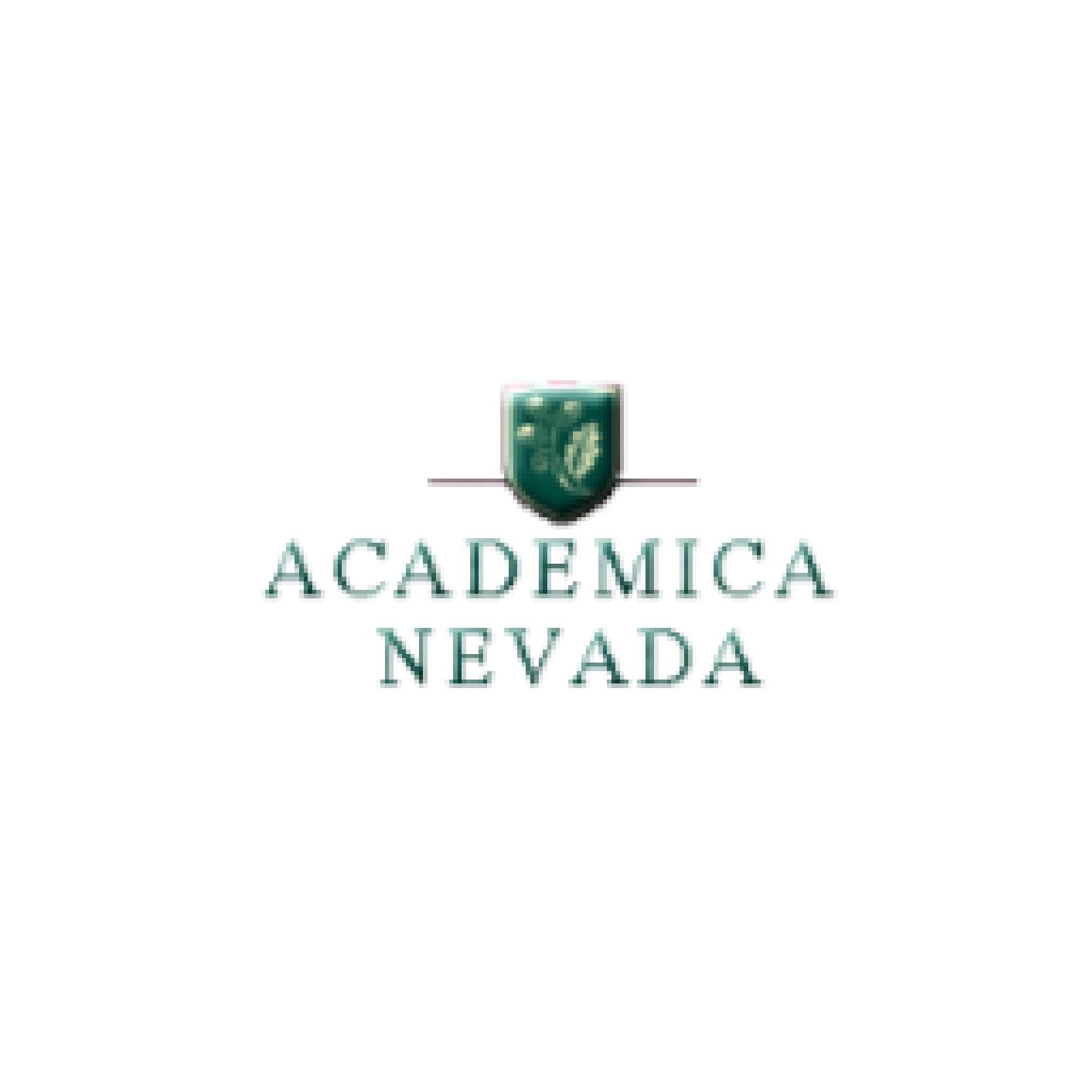 Academica Nevada