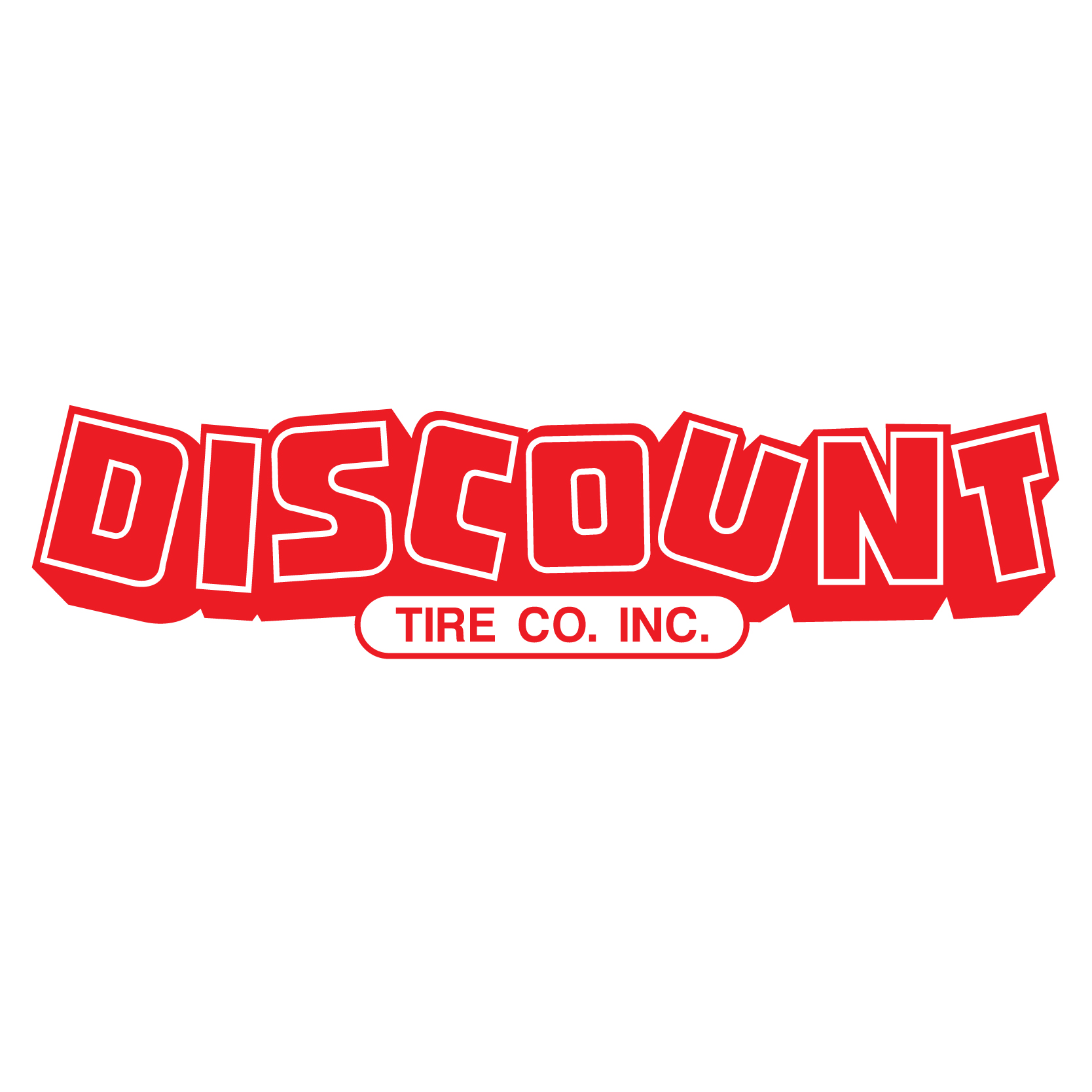 Discount Tire Co. Inc.