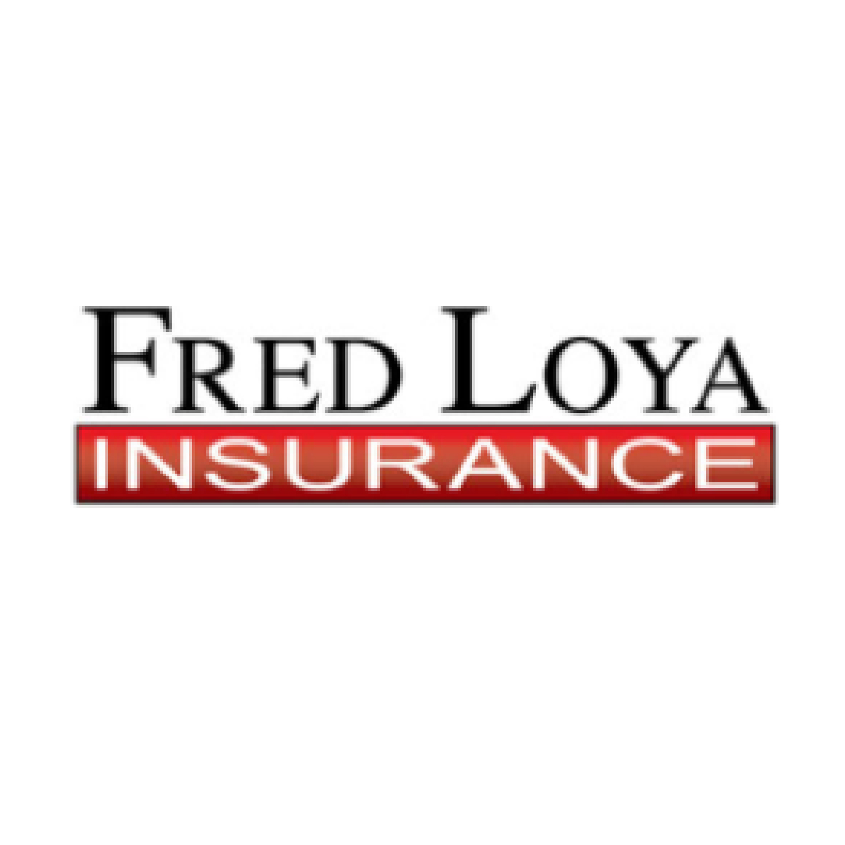 Fred Loya/Rodney D. Young Insurance