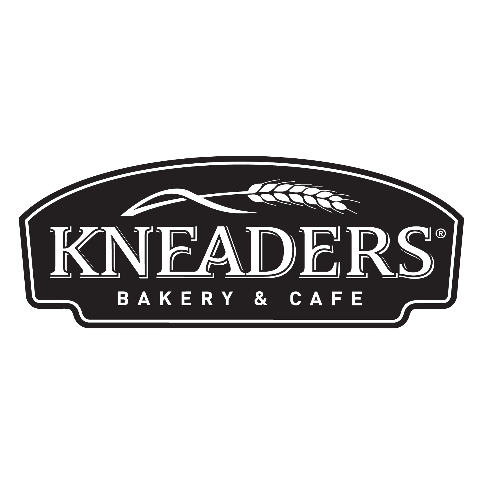 Kneader's Bakery & Cafe