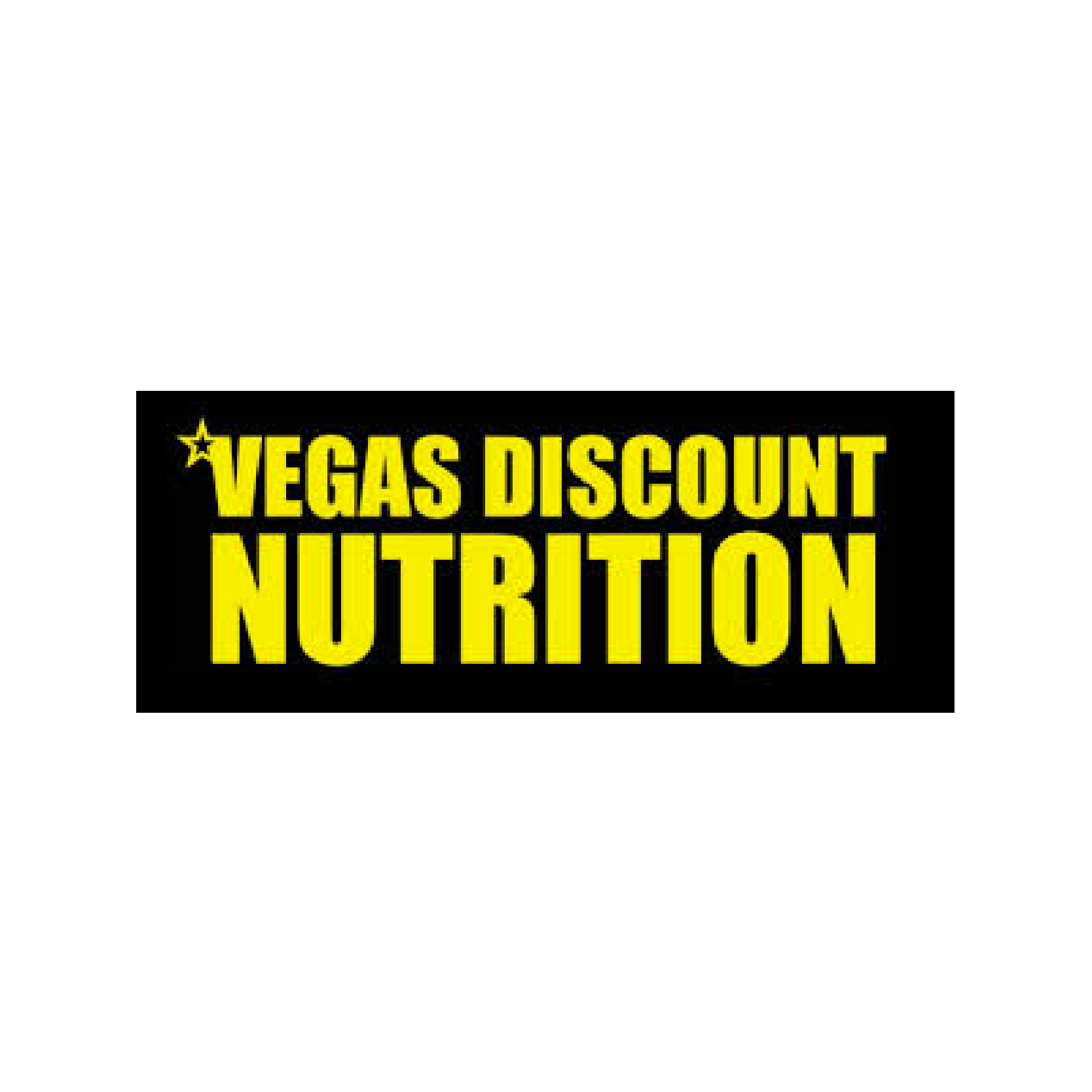 Vegas Discount Nutrition