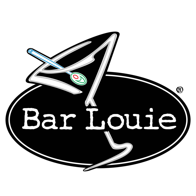 Bar Louie