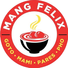 Pho Mang Felix