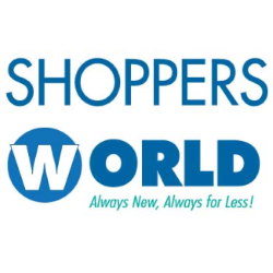 Shopper's World