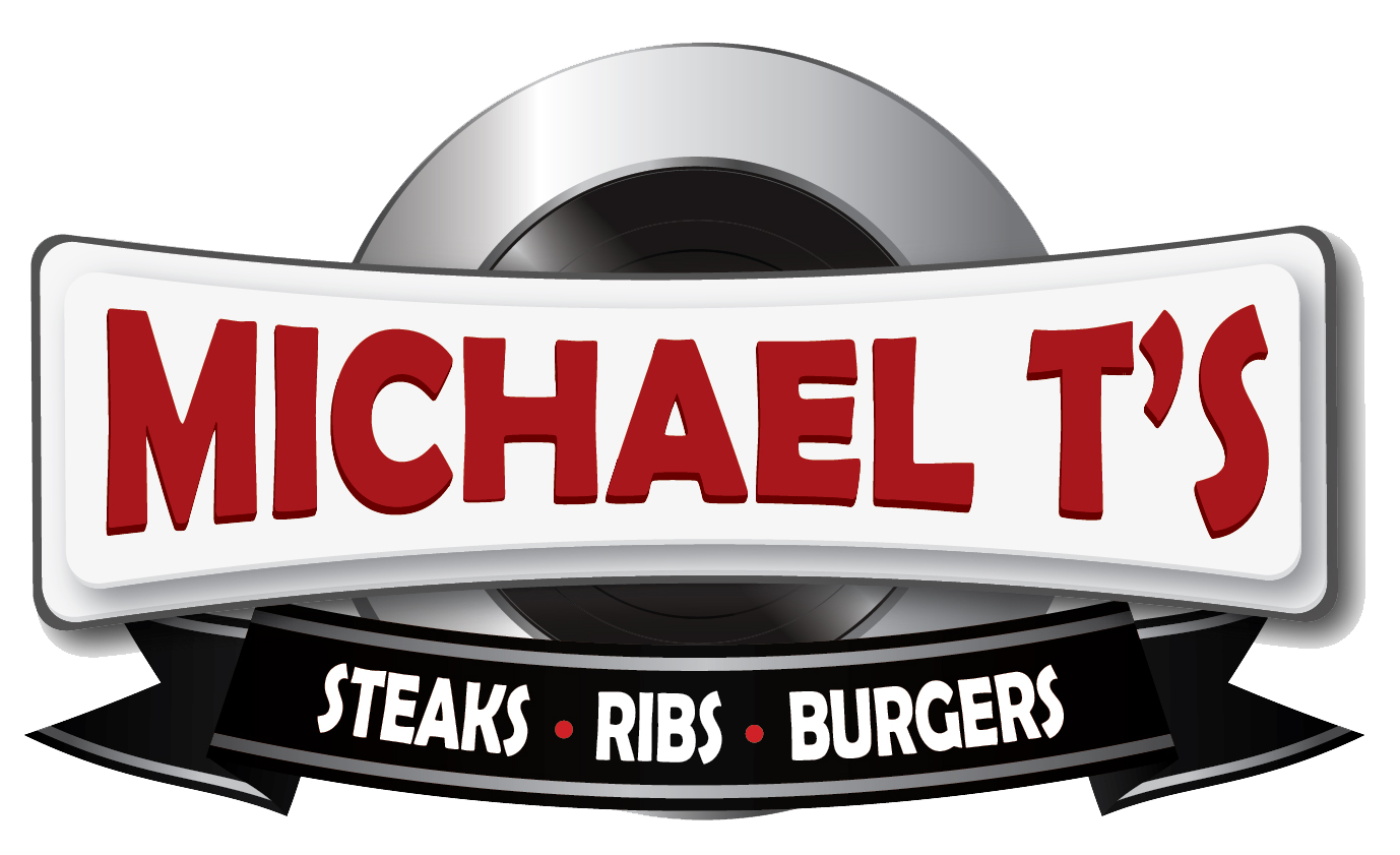Michael T's Steaks, Ribs & Burgers